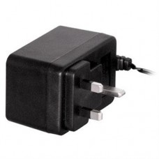 AC Adaptor JAA-1601000F 16V/1A Power Adapter