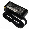 Hewlett Packard 380467-001 18.5V/3.5A Laptop Power Adapter