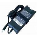 Dell HA65NS1-00 19.5V/3.34A Laptop Power Adapter