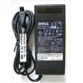 Dell ADP-90FB REV.B 20V/4.5A Laptop Power Adapter