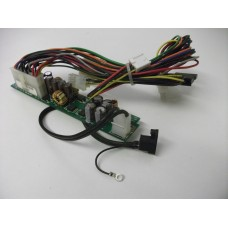Morex MX-0608A 550220241-20 Power Supply Board