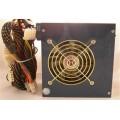 Enermax EG375AX-VE(W)(24P) 370 Watt Power Supply