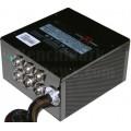 Hiper Type R 530 Watt Power Supply