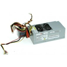 AOpen FSP200-60SAV (PF) 200 Watt Power Supply