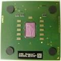 AMD Sempron 2600 CPU Socket A (Socket 462)