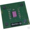 AMD Athlon 2000 CPU Socket A (Socket 462) AXDA2000DUT3C