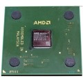 AMD Athlon 2000 CPU Socket A (Socket 462) AXDA2000DMT3C