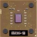 AMD Sempron 2500 CPU Socket A (Socket 462)