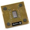 AMD Athlon 2500 CPU Socket A (Socket 462) AXDA2500DKV4D