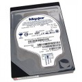 "Maxtor Diamondmax Plus 8 NAR61590 40Gb 3.5"" Internal IDE PATA Hard Drive"