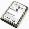 "Fujitsu MHY2080BH 80Gb 2.5"" Internal Laptop SATA Hard Drive"