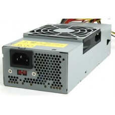 Delta DPS-160KB-1 A 160 Watt Power Supply