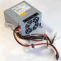 Delta DPS-248AB A 125 Watt Power Supply