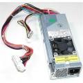 Dell NPS-100BB A 100 Watt Power Supply