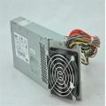 Dell NPS-110CB A 110 Watt Power Supply