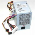 Dell N230P-00 0P8407 230 Watt Power Supply