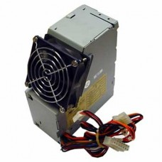 Compaq PDP-117P 243891-002 175 Watt Power Supply