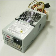 FSP Group FSP250-50SAV(PF) 250 Watt Power Supply