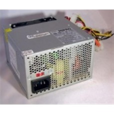 Hipro HP-F2007F3P 200 Watt Power Supply