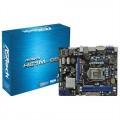 Asrock Socket 1155 H61MGS Motherboard M-ATX