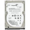 Seagate 2.5 Serial 500GB 5400RPM 8MB