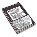 "Toshiba MK3021GAS 30Gb 2.5"" Internal PATA Hard Drive"