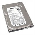 "Maxtor DiamondMax 21 STM3160215A 160Gb 3.5"" Internal IDE PATA Hard Drive"