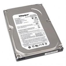 """Maxtor DiamondMax 21 STM3160215A 160Gb 3.5"""" Internal IDE PATA Hard Drive"""
