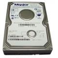 """Maxtor DiamondMax 10 100Gb 3.5"""" Internal IDE PATA Hard Drive"""