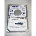 "Maxtor 6L080M0 DiamondMax 10 80Gb 3.5"" Desktop Internal SATA Hard Drive"