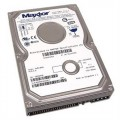 "Maxtor DiamondMax 10 BAH41E00 120Gb 3.5"" Internal IDE PATA Hard Drive"