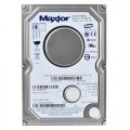"Maxtor DiamondMax 17 160Gb 3.5"" Internal IDE PATA Hard Drive"