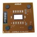AMD Athlon 3000 CPU Socket A (Socket 462) AXDA3000DKV4D