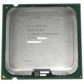 Intel Pentium 4 2.80 GHZ CPU Socket 775 2.80GHZ/1M/800