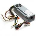 Dell PS-5161-1D1 160 Watt Power Supply