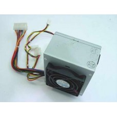 Ilssan ISP 120S 120 Watt Power Supply