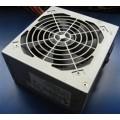 Delta GPS-350EB-200 A REV 00 F 350 Watt Power Supply