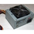 Pro-V MXM-145TF1 145 Watt Power Supply