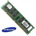 Job Lot 10x Samsung 256MB SDRAM (PC133)