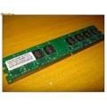 Seitec 1GB DDR2 800 PC2-6400