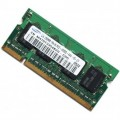 256Mb DDR2 Laptop Memory