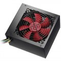 Alpine 750 Watt ATX Power Supply 12cm Fan