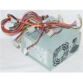 PowerMan FSP300-60BT(PF) 300 Watt Power Supply