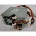 Dell NPS-330GB A 330 Watt Power Supply