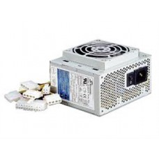 Seasonic SS-250SFD 250 Watt Power Supply