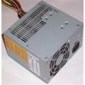 Bestec ATX-300-12Z 300 Watt Power Supply