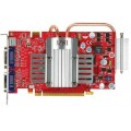 MSI 256Mb Nvidia Geforce 8600 GT PCI-E DDR3