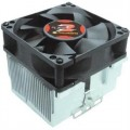 Thermaltake TR2-M3 Socket A/462/370 Cooler
