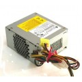Delta DPS-230GB-1 D 230 Watt Power Supply