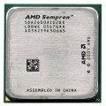 AMD Sempron 2600 CPU Socket 754